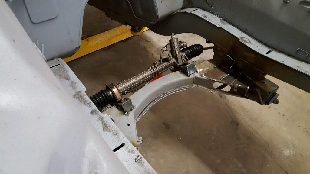 Steering Rack.JPG