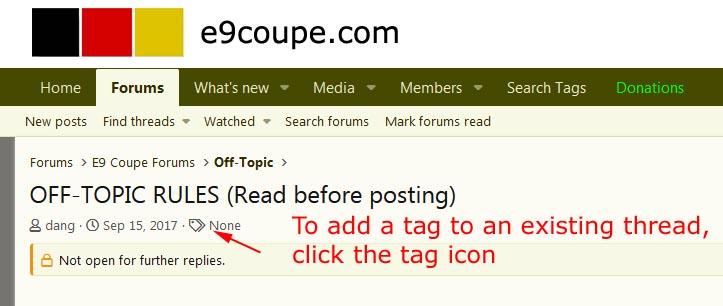 tag icon.jpg