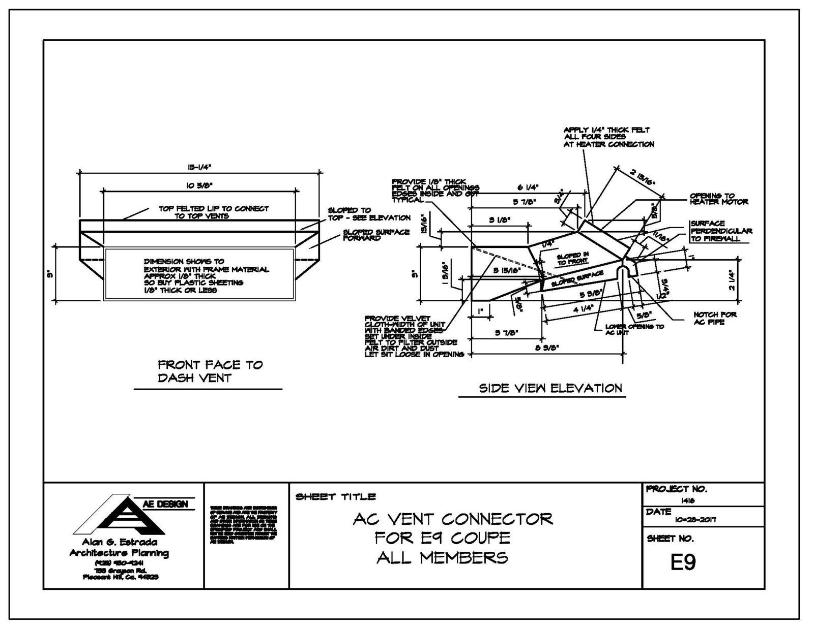 vent Model (1).jpg