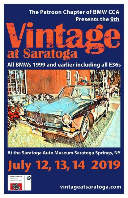 Vintage at Saratoga.jpg