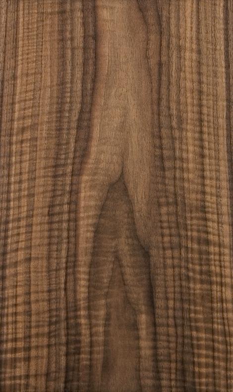 walnut_flatcut_figured.jpg