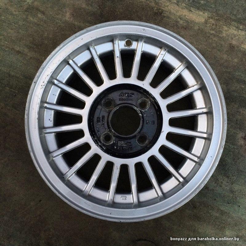 Wheels (3).jpg