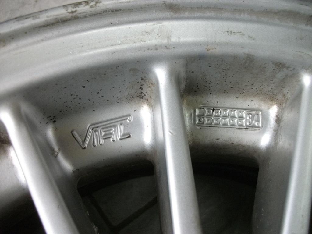 Wheels (4).jpg