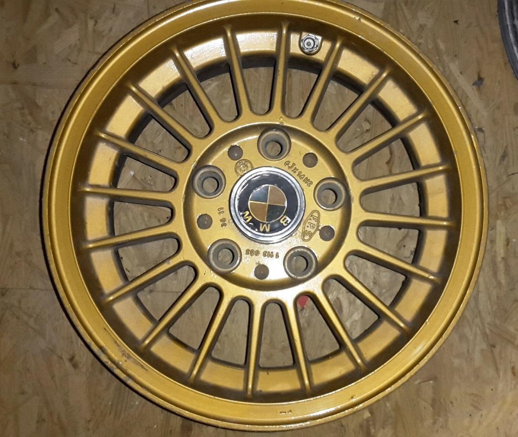 Wheels (6).jpg