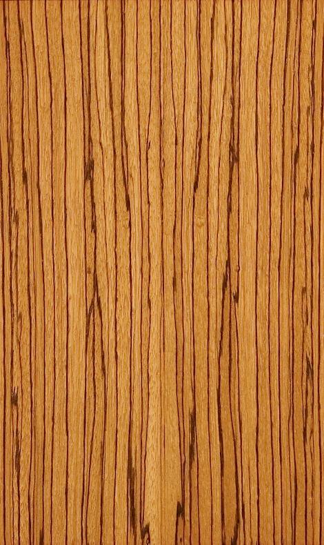 zebrawood_quartered.jpg