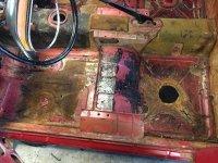 driver floor pans.jpg