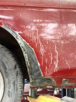 passenger rear fender lip.jpg