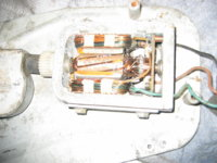 Front Window Motors 1.JPG