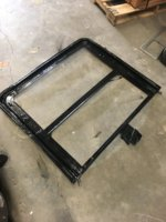 Sunroof Frame.JPG